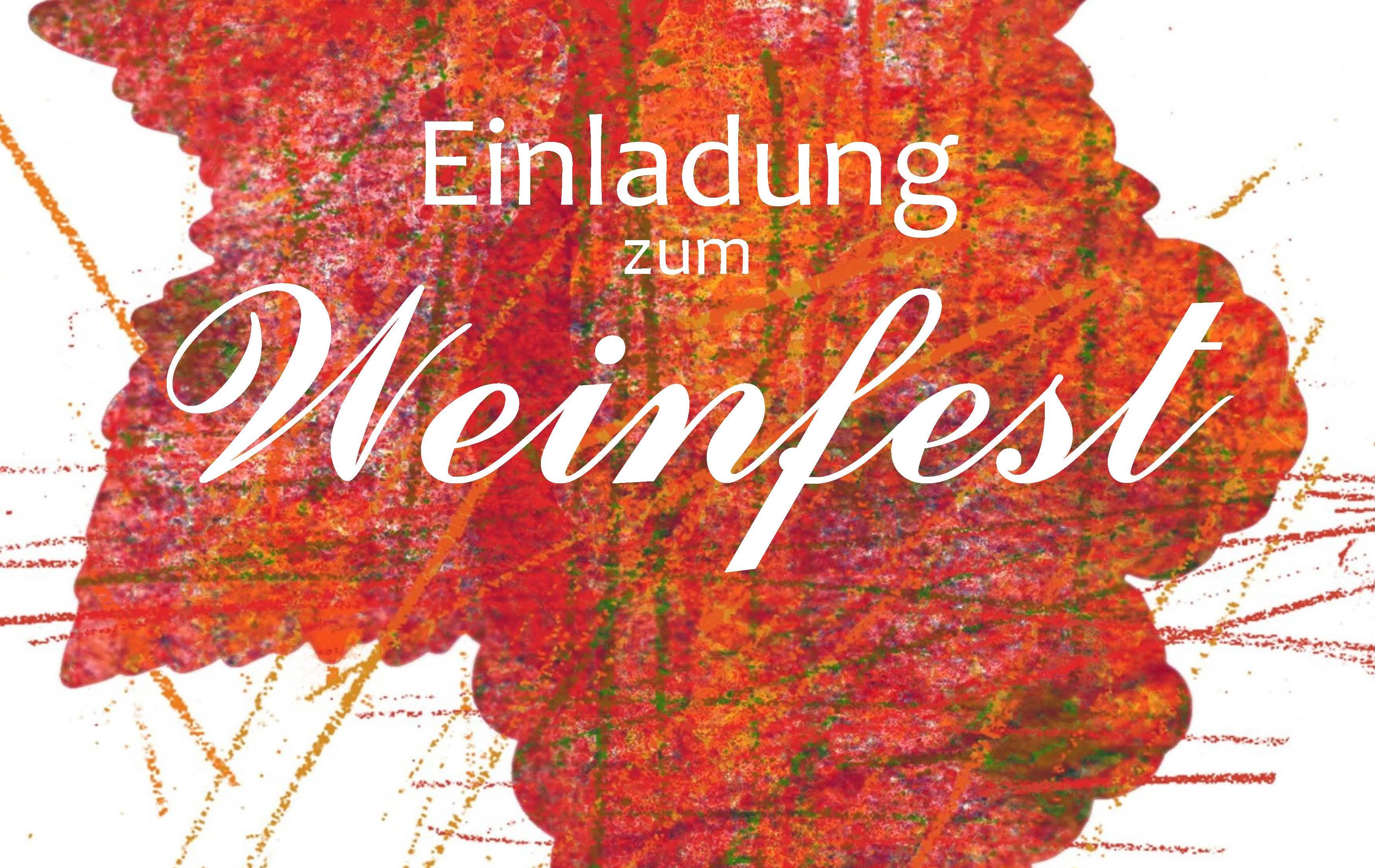 Einladung_Weinfest_2018