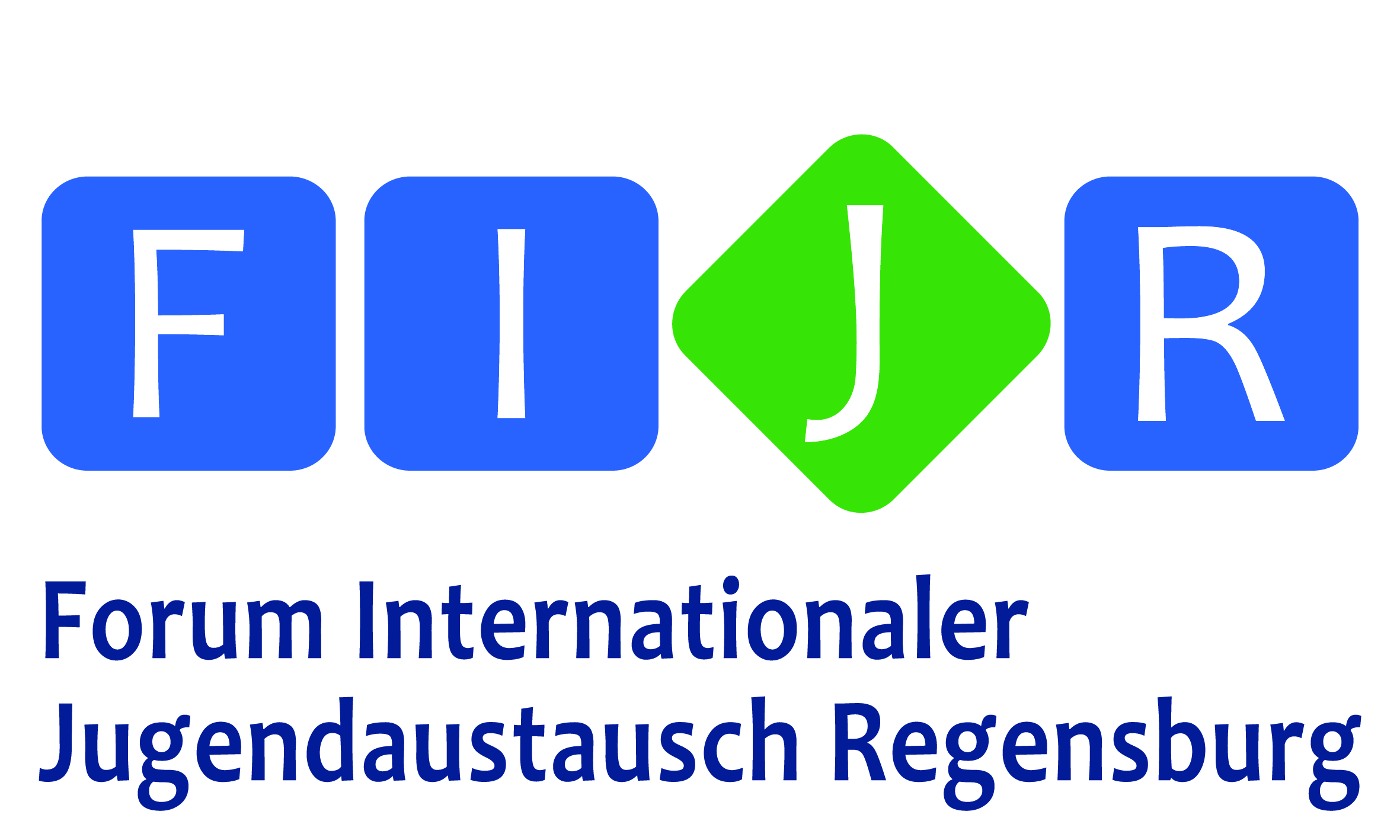 FIJR_Logo_mit_Schriftzug